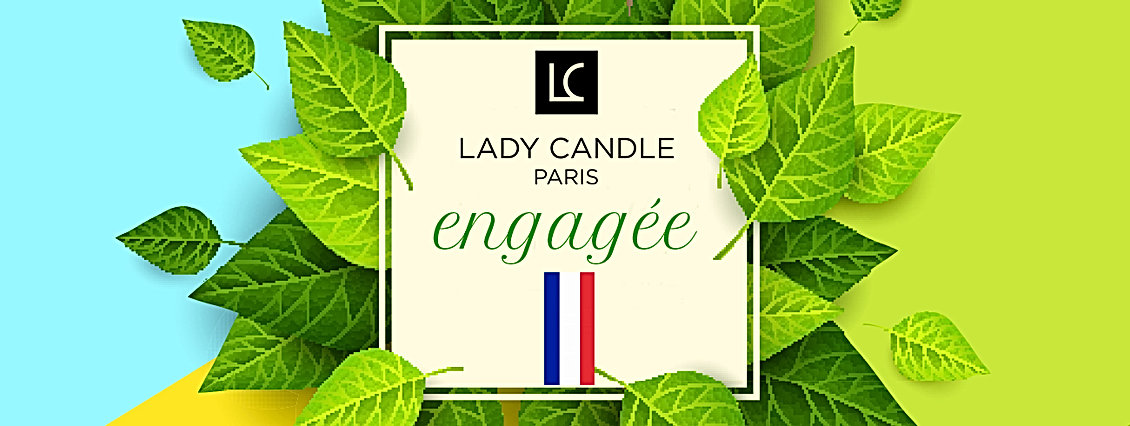 LADY-CANDLE-BOUGIE.jpg