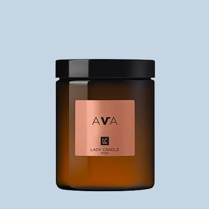 Lady-Candle_bougie_parfumee-classique-Av