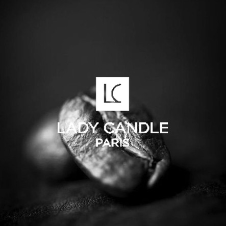 Lady-candle-george-parfum.jpg
