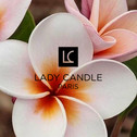 Lady-candle-kim-parfum.jpg