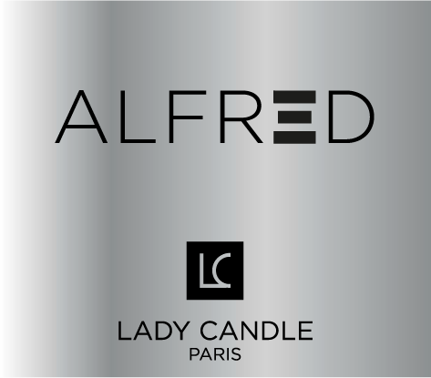 ETIQUETTES-LADY-CANDLE-metal-05.png