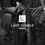 Lady-candle-brad-parfum.jpg