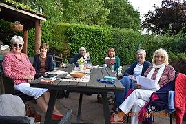 210614 Book Club in the garden.jpg