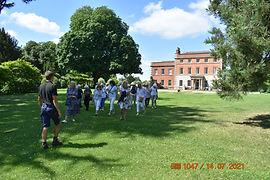 210714 Morton Hall Gardens 2.JPG