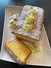 210411 Lemon Drizzle Cake.jpg