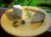 Endless Mountains Cheesery Cheeses