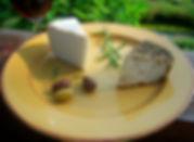 Cheesery