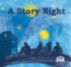 Story Night.jpg