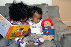 Storytime with Paddington Bear.jpg