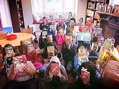 Book Bank Kids_Sept2019.jpg