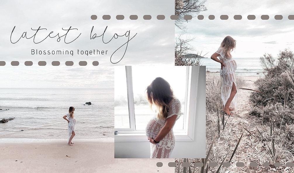 latest blog (1).jpg