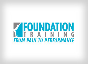 The Best Videos about Foundation Training