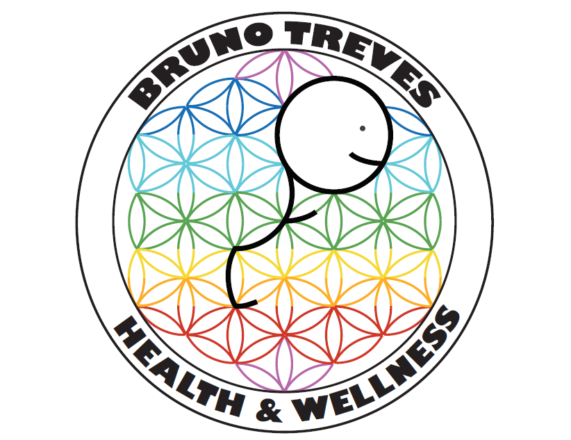 Bruno Treves Reiki Massage Energy Healing Therapy Treatment Practitioner Boulder Colorado