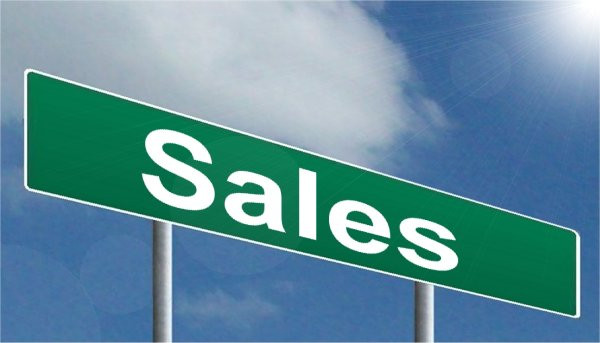 Sales Tips and Advice on Techniques