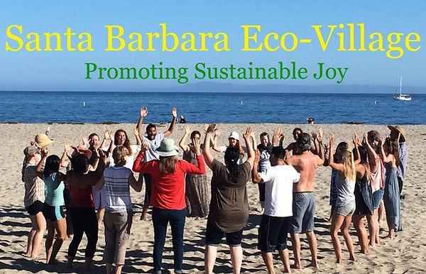 Santa Barbara Eco Village