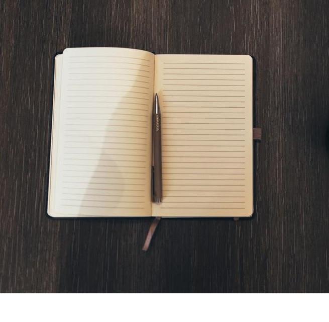 Bruno Treves Writing Through You Poems