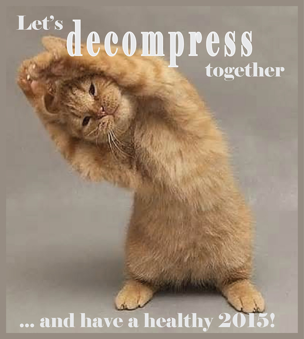Lets decompress together card for 2015.jpg