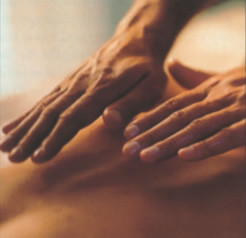 Reiki Energy Healing Therapy Treatment Boulder Colorado