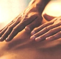 Reiki Boulder Colorado