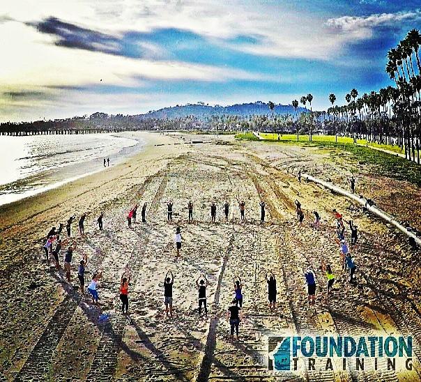 Foundation Training Santa Barbara_edited.jpg