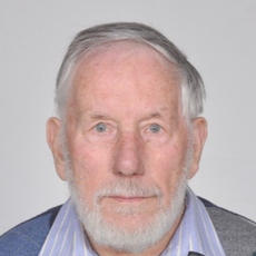 Peter Ryerson