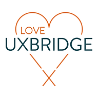 20939_LOVE_UXBRIDGE_SOCIAL_MEDIA_GRAPHIC