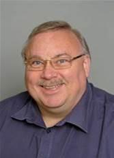 Peter Curling