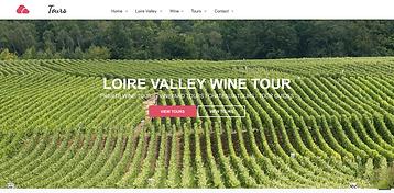FireShot Capture 020 - Loire Valley Wine