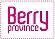 LogoBerryProvince2019.jpg