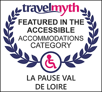 travelmyth_2739585__accessible_p0_yen_pr