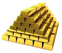 Edelmetalle Gold.jpg