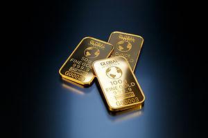 Edelmetalle Gold.....jpg