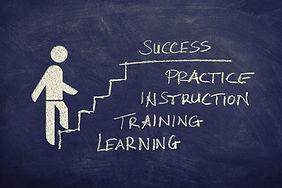Mentoring - von Bergen Solution