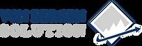 Vonbergen solution_logo.png