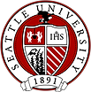 1200px-Seattle_University_seal.svg.png