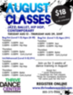August Classes Flier 2019.jpg