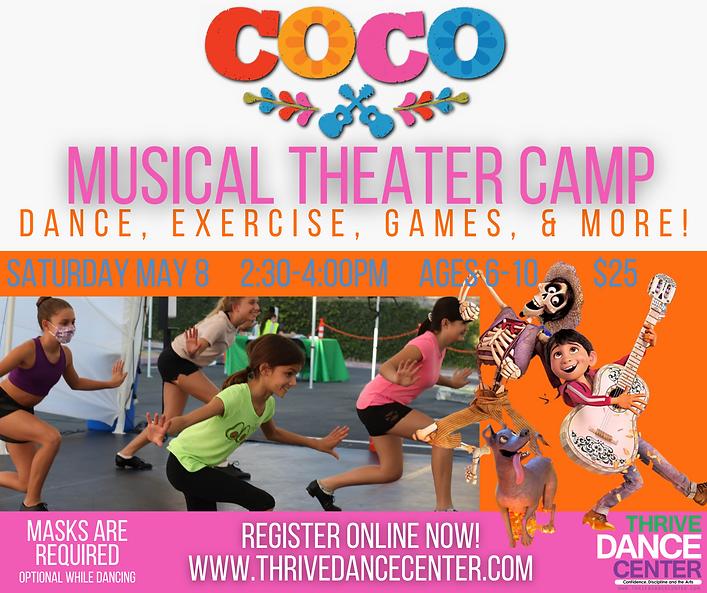 Saturday Camp - Coco 2.png
