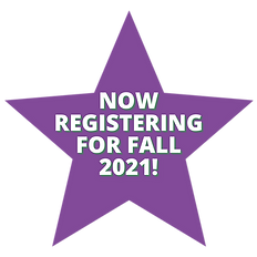 NOW REGISTERING.png