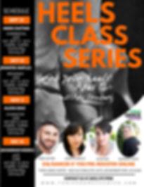 Heels Class Series 2019-20.jpg