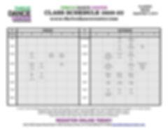 Class Schedule 2019-20 pg2.jpg