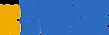 University_of_California_Riverside_Logo_