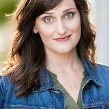 Shannon Martinous - Headshot.jpg