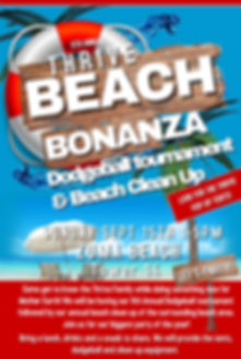 Thrive Beach Bonanza Flier 2019 (lr).jpg