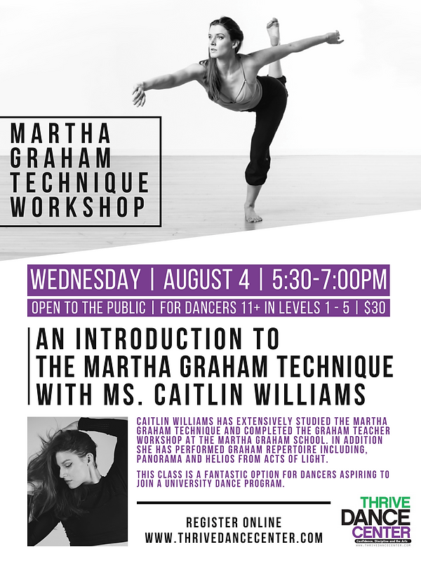Martha Graham Class with Caitlin Heflin - August 4, 2021 4.png