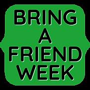 Bring A Friend Week Button.png