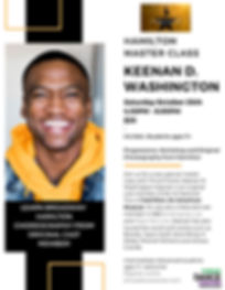 KEENAN D. WASHINGTON-9.jpg
