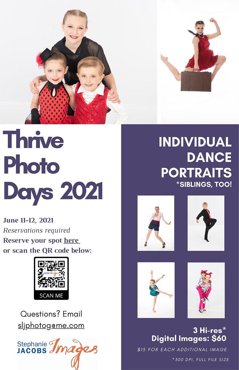 Photo Day 2021 - Thrive Dance Center.jpg