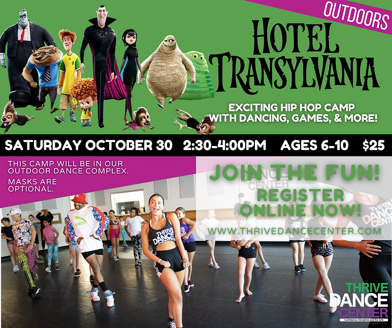 Saturday Camp - Hotel Oct 16 (2).png