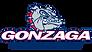 Gonzaga-Bulldogs-Logo.png