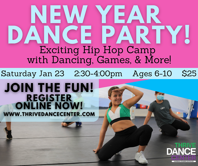 Saturday Camp - New Year Dance Party.png